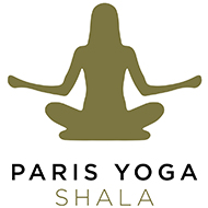 Paris Yoga